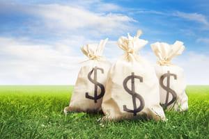 Tax Lien Investor werden mit Coaching von Frederic Ebner